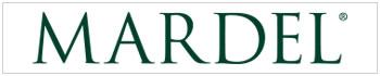 MARDEL-logo-350x70
