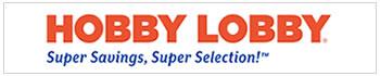 HobbyLobby-logo-350x70