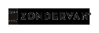 logo_z_hor_blk.fw-200x67Trans