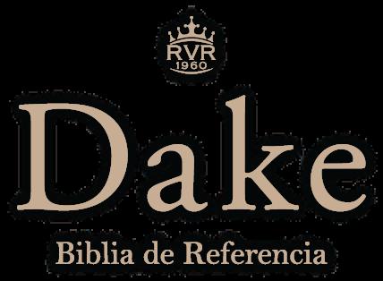 dake-large-logohd1