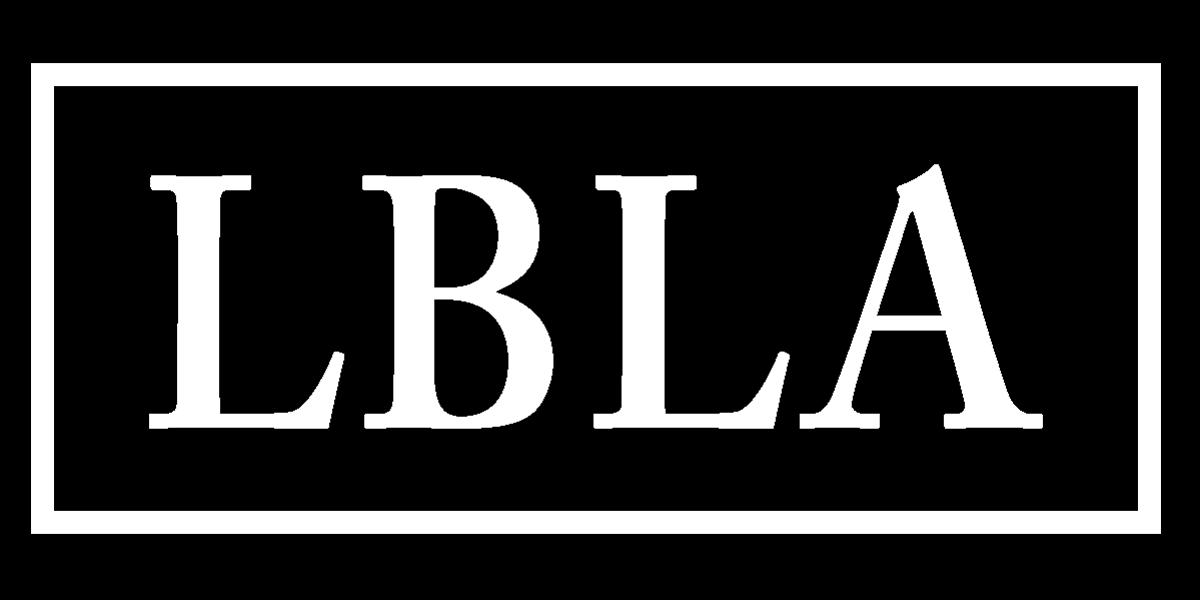 LBLA-logo-white-transp