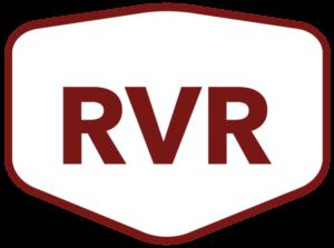 RVR-Red-noback