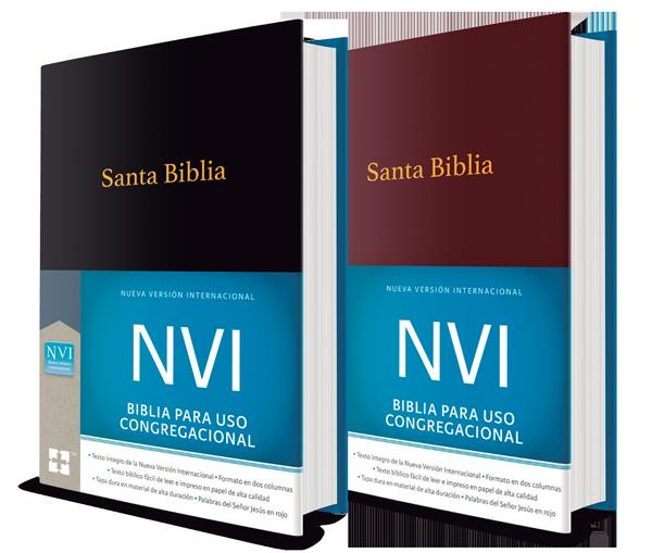 biblias-coNOBACK