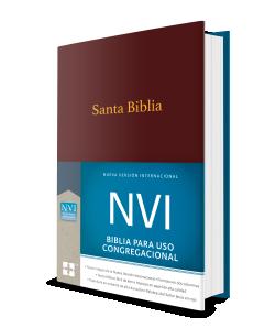 CONGREGACIONALBIBLIAS