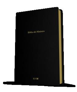 MINISTROBIBLIAS