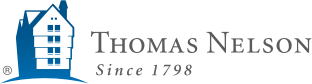 Shop Thomas Nelson