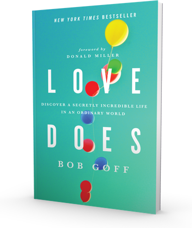 Love-Does-Book1