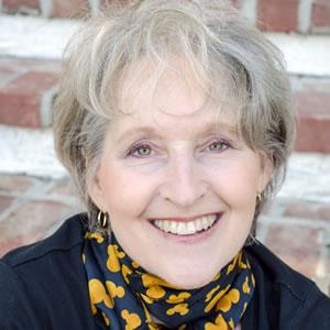 Jody Jean Dreyer