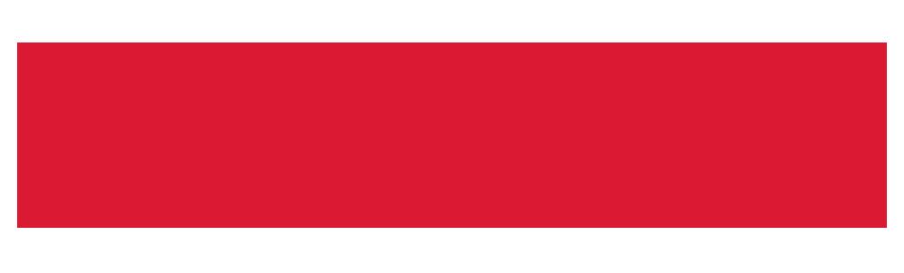 target-long