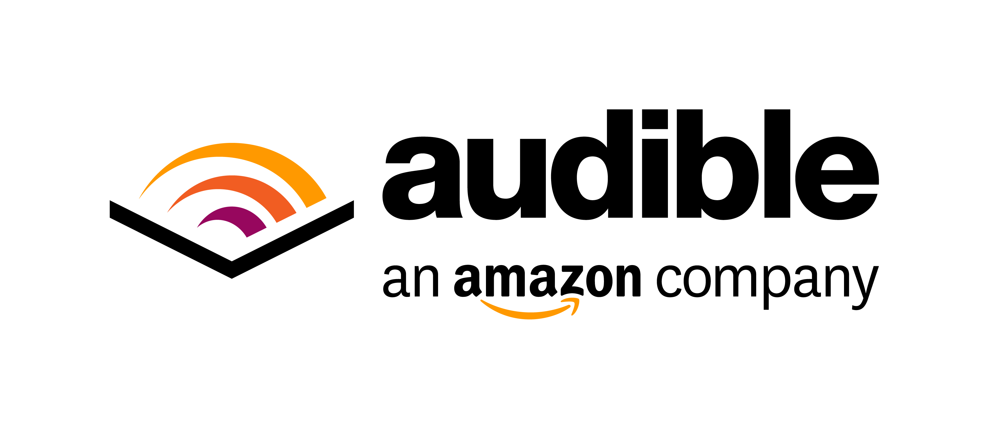 https://d3iqwsql9z4qvn.cloudfront.net/wp-content/uploads/2017/05/26170219/audible-logo-white.png