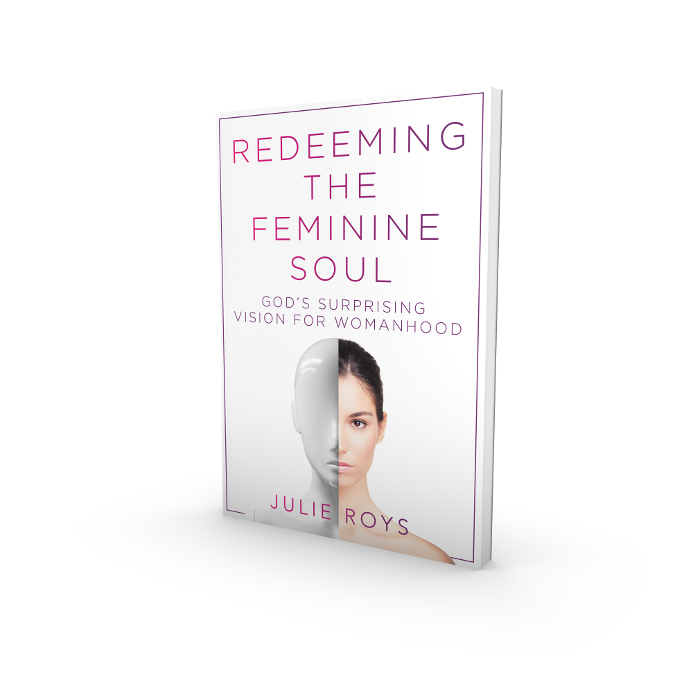 Redeeming-the-Feminine-Soul-3D