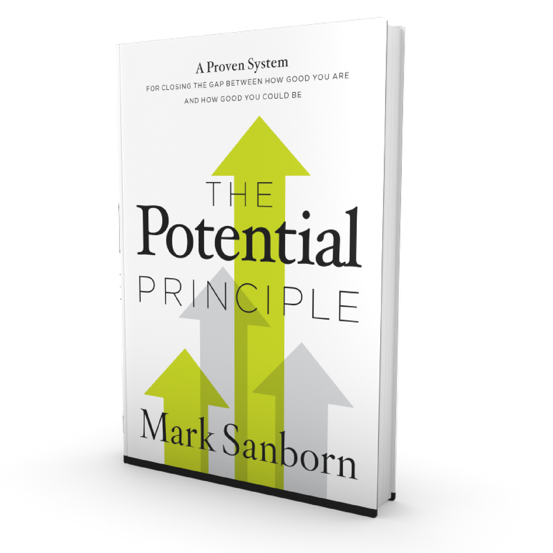 potential-principle-cover