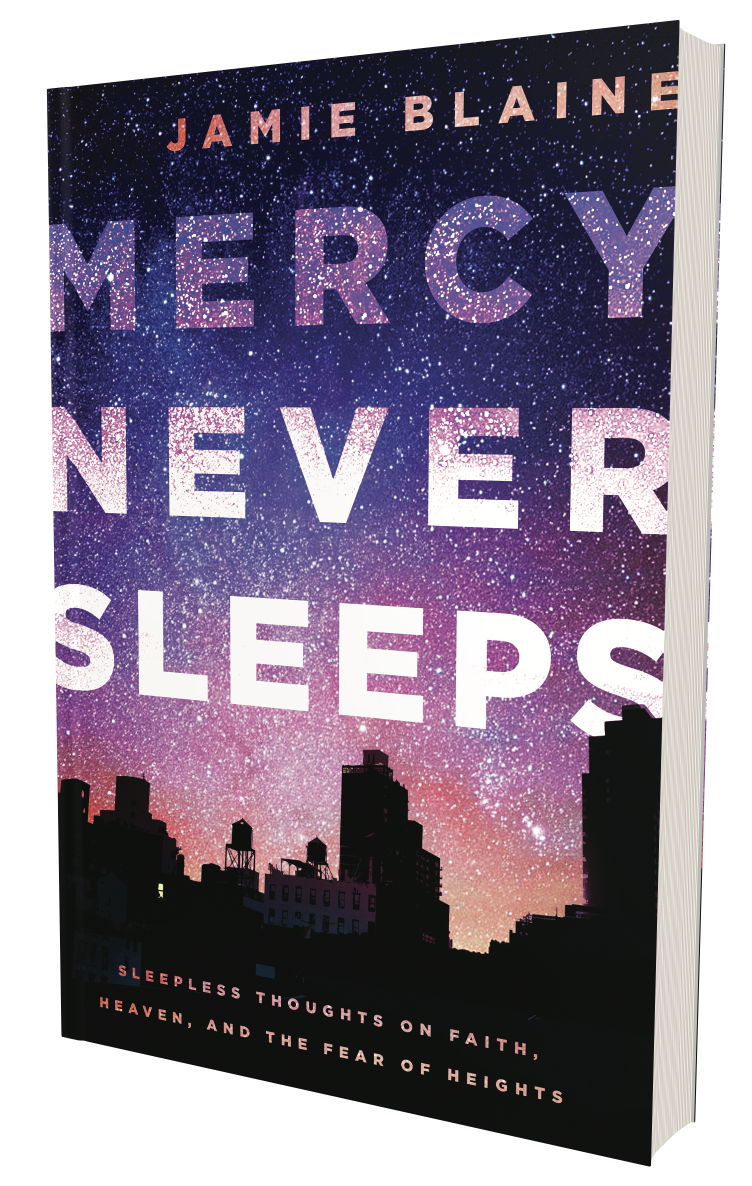 Mercy-Never-Sleeps-3D