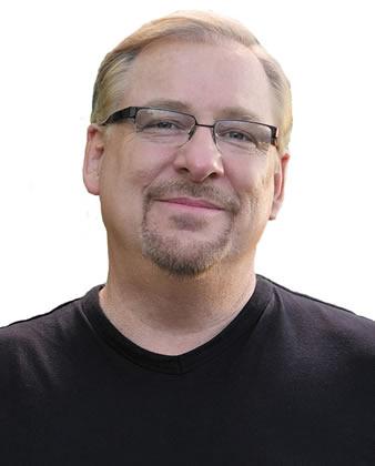 Rick-Warren2