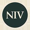 NIV-CBSB-logo2