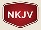 NKJV-CBSB-logo1