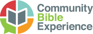 Logo_communityBIBLE_HORIZONTAL