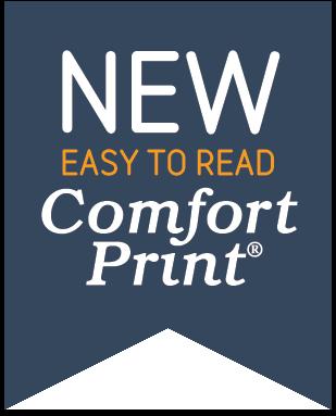 Comfort_Print_Ribbon