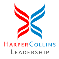 HarperCollins Leadership