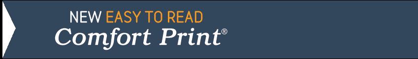 Comfort-Print-Horizontal-Ribbon