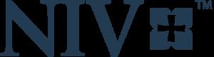 NIV_log