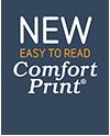 Comfort_Print_Ribbon1