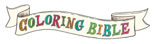 coloringbible_banner
