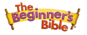 FINAL-BEGINNERS-BIBLE-LOGO
