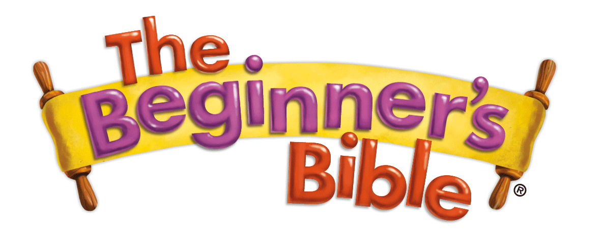 - The Beginner's Bible Gift Guide - Marketing Pages