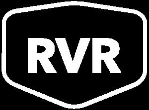 RVR-LOGO-WHITE