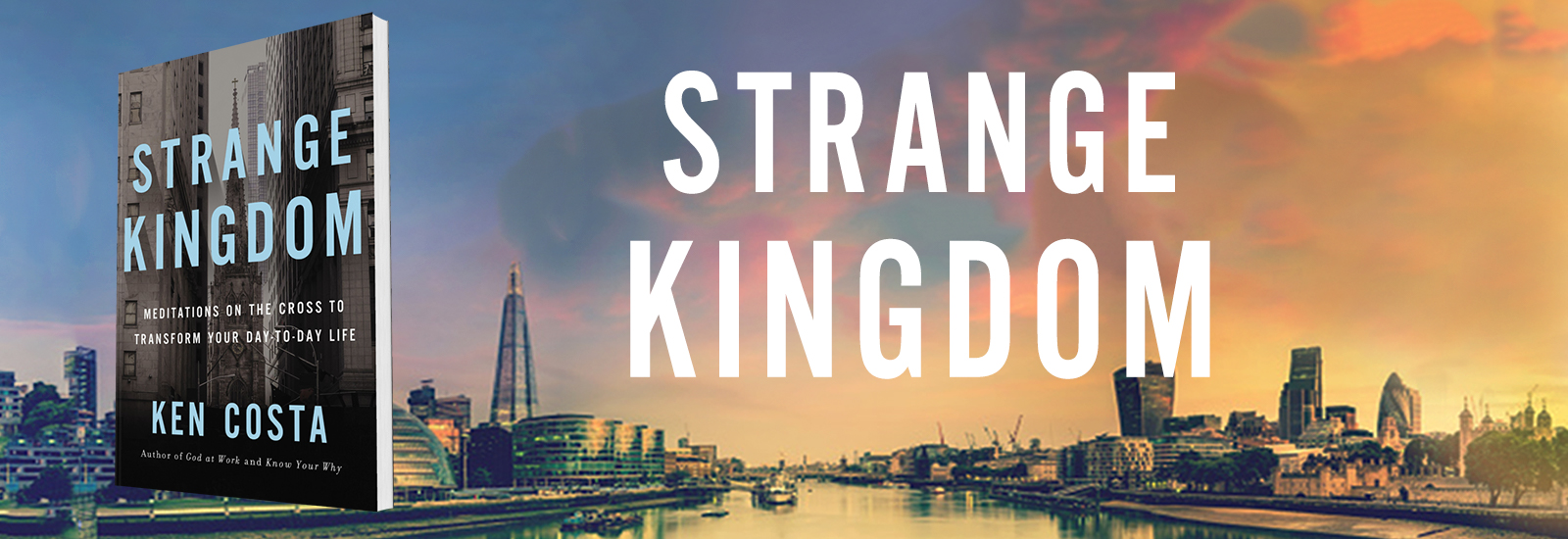 Strange_Kingdom