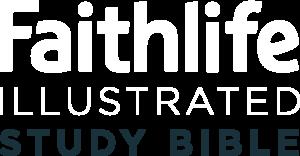 FISBTitleType_notranslation