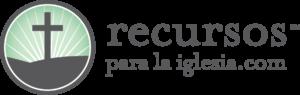 recursoslogohd