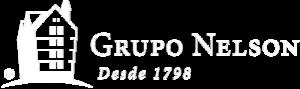 grupologo