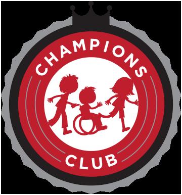 cc-logo31