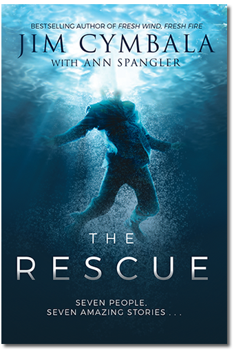 The Rescue Book