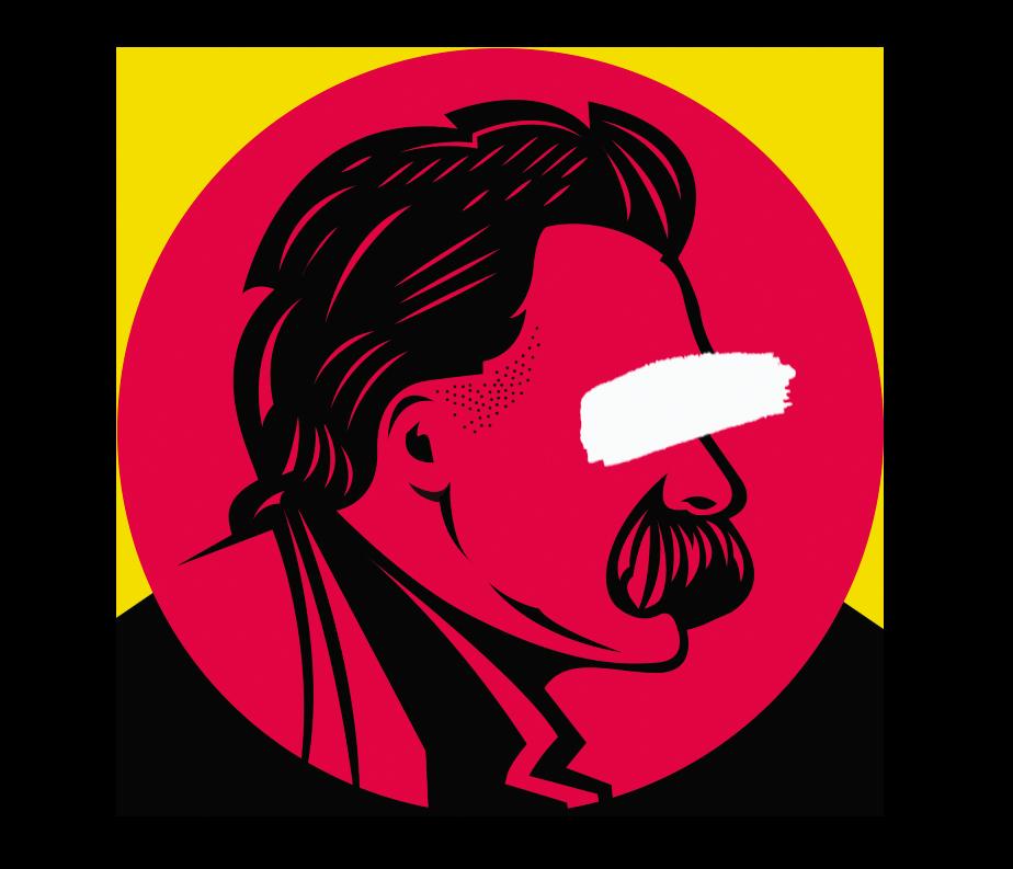 red-circle