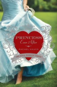 regency love stories, princess romance novel, secret princess book, princess romance, royal romance, clean royal romance