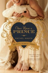 regency love stories