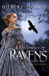regency love stories, regency mystery, regency romance, regency suspense, clean regency mystery, victorian mystery, victorian romance novel, clean victorian romance