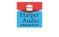Digital Audio Excerpt