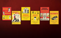 Special Editions: Beverly Cleary