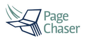 Page-Chaser-Logo-e1516137431286