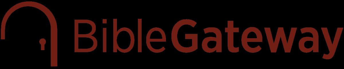 BG-logo1-1200x242