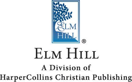 ElmHill_4c_center