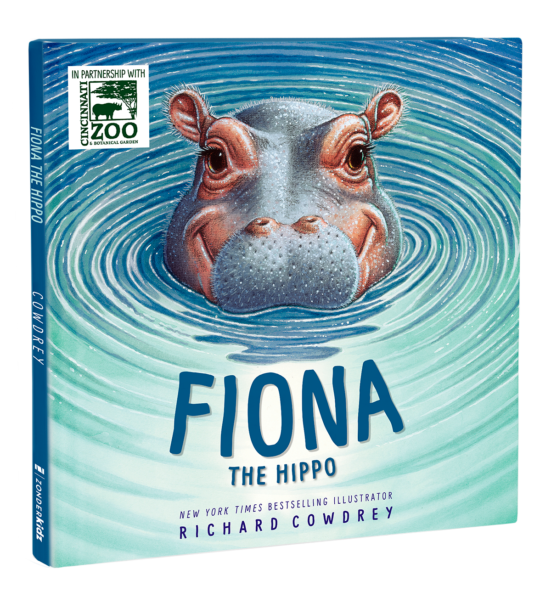 Fiona_the_Hippo