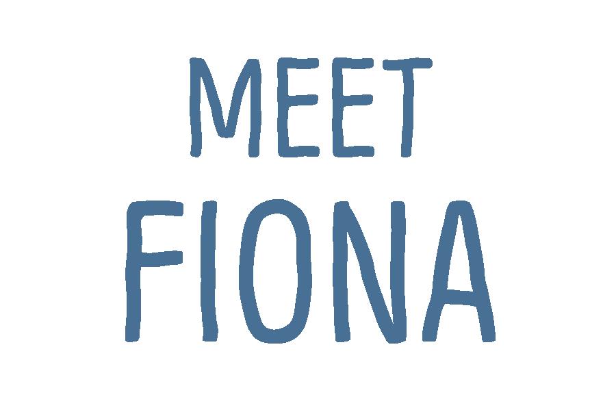 meet_fiona