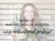 Rachel Hollis, Chic Site, Girl Wash Your Face