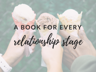 relationship books, books on christian dating, books on christian marriage, books on christian engagement, christian engagement, christian marriage