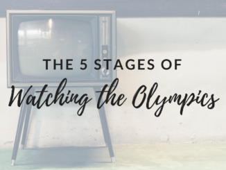watching the olympics, funny olympics articles, funny olympics blog, Scott Hamilton